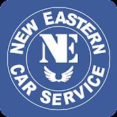 New Eastern Car Service