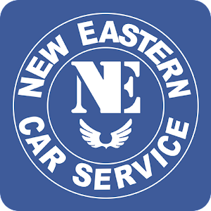New Eastern Car Service