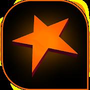 App StarAfrica APK for Windows Phone