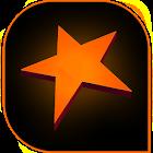 StarAfrica icon