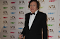 Ken Dodd's told pal on deathbed: II'll never work again