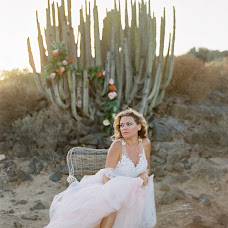 Wedding photographer Lili Verkhagen (lillyverhaegen). Photo of 18.12.2017