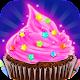 Rainbow Unicorn Desserts Maker (game)