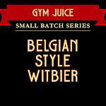 Button Gym Juice