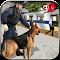 Police Dog Subway Criminals 1.0 Apk