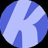 Кошелев-Бизнес (koshelev-business) APK