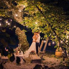 Wedding photographer Dmitriy Duda (dmitriyduda). Photo of 22.06.2015