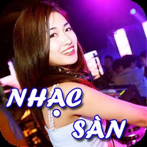 Nhac San Việt - Nonstop Remix - Nhac Viet Tong Hop ...