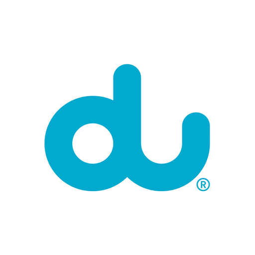 du app - Apps on Google Play
