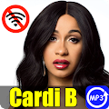 Cardi B Songs - Please Me APK