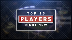 Top 10 Right Now thumbnail