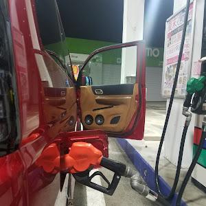 ステップワゴン RF3 H16年式のカスタム事例画像 赤ステさんの2018年12月27日00:19の投稿