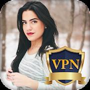 Super Turbo VPN Unblocker Site Master