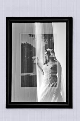 Fotógrafo de bodas Jorge Useche (jorgeusechefoto). Foto del 09.05.2016
