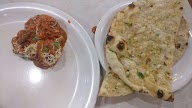 Sumitra Restaurant photo 7