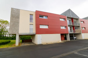 appartement à Louvigny (14)