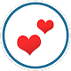 Meetcrunch - Rencontres & chat Android apk