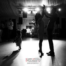 Wedding photographer Sorin daniel Stoicanescu (sorindaniel). Photo of 12.08.2018