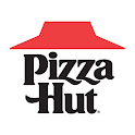 Pizza Hut - Food Delivery & Takeout icon