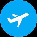 Travel Alarm icon