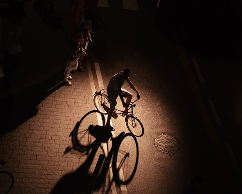 ombre di sera di valen85