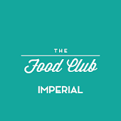 Imperial Food Club
