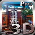 Tibet 3D Pro icon