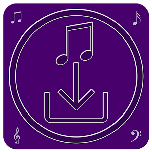 MP3 Music Download for PC