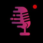 Best Audio Recorder 2020 - Trim, Cut ring tone