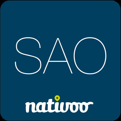 Baixar Sao Paulo Travel Guide Brazil para Android