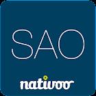 Sao Paulo Guía de Viajes icon