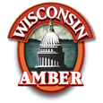 Logo of Capital Wisconsin Amber