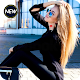 Teen Outfits Ideas For Girls - new (app)