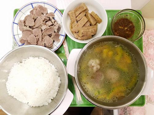 huong-dan-phuc-hoi-cho-san-phu-sau-sinh-mo
