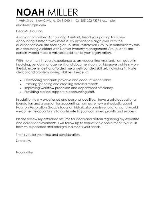 Que Es Una Cover Letter from lh3.googleusercontent.com