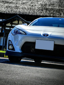 86 ZN6 (D型) GT limitedのカスタム事例画像 suga-zn6さんの2018年09月21日06:14の投稿