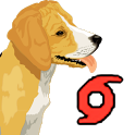 Hurricane Hound Free icon