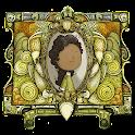 Mundo Leitor - Iara icon