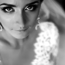 Wedding photographer Svetlana Verenich (Svetlana77777). Photo of 10.07.2018