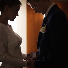 Wedding photographer Askhat Bardynov (shuffleboy). Photo of 12.12.2014