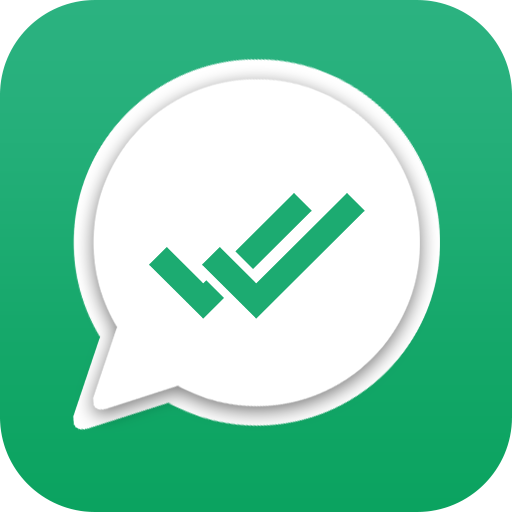 No Last Seen - Hidden Chat : View Deleted Messages Android APK Download Free By Unitech Developers