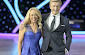 ITV commission Torvill and Dean drama