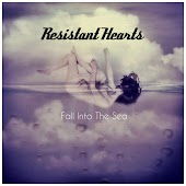 Fall into the Sea