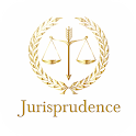 Law Made Easy! Jurisprudence and Legal Theory icon