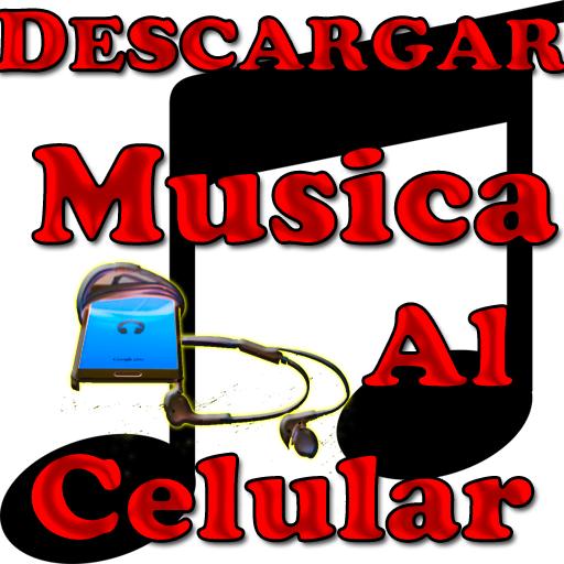 Descargar Música a Mi Celular MP3 Fácil guia