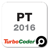 Proc. TurboCoder 2016 Trial