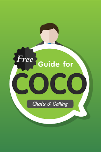 Guide for Coco Make free Call