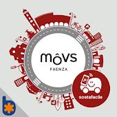 MOVS Faenza