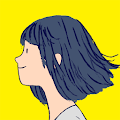 Florence by Annapurna Interactive APK