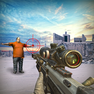 Apple Shooter 3D for PC and MAC